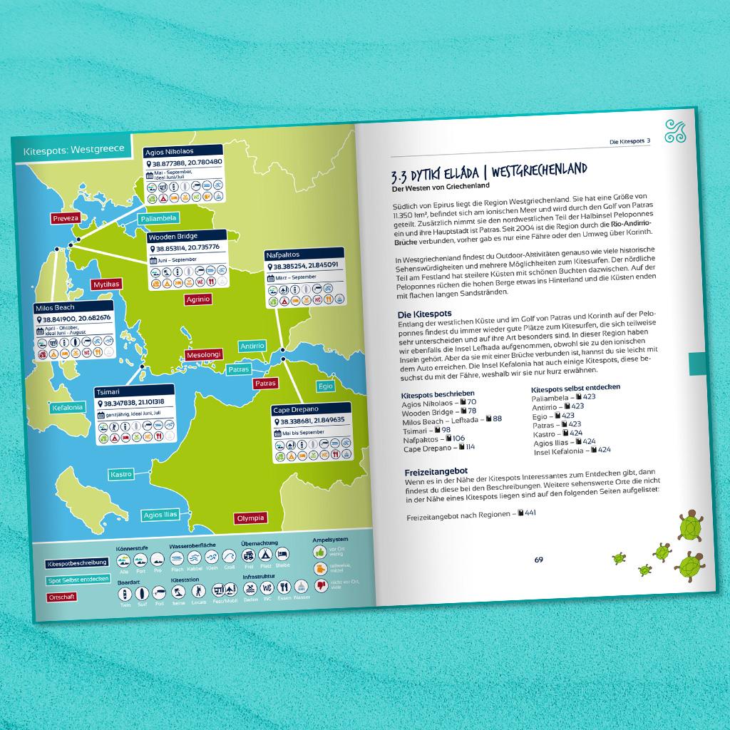 Kitereiseguide-Griechenland-Seite68-69