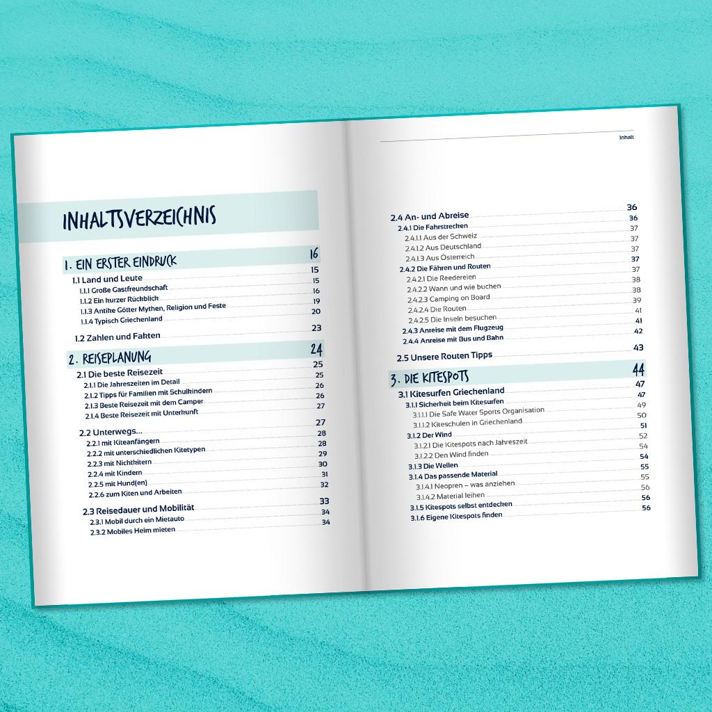 Kitereiseguide-Griechenland-Seite8-9