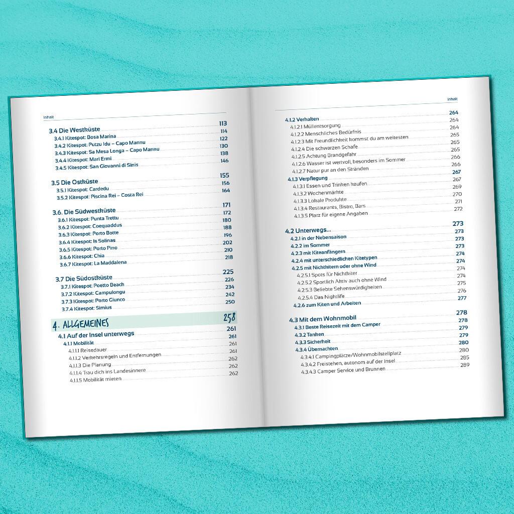 Kitereiseguide-Sardinien-Seite10-11