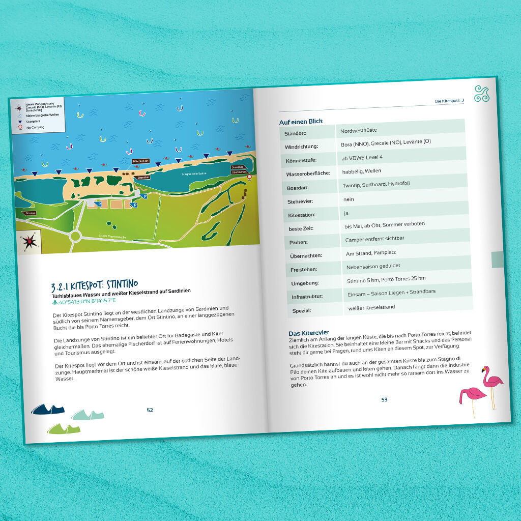 Kitereiseguide-Sardinien-Seite52-53