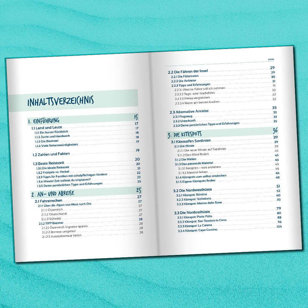 Kitereiseguide-Sardinien-Seite8-9