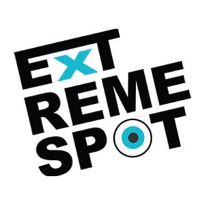 Logo der Kiteschule: Extremespot Kitesurf