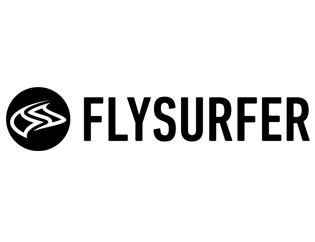 Flysurfer Kiteboarding Partner