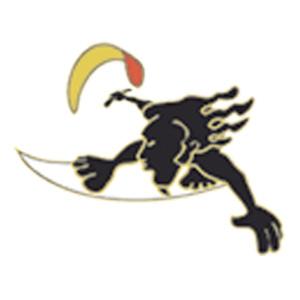Logo der Kiteschule: Kitesurf Schule Carsten Ritter
