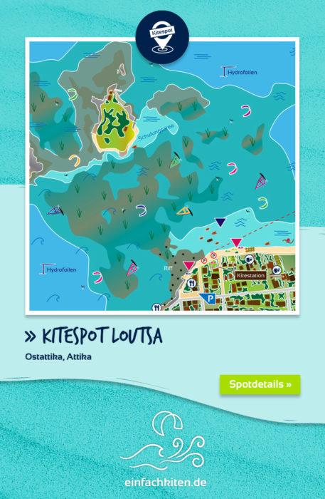 Loutsa Kitespot Pinterest einfachkiten
