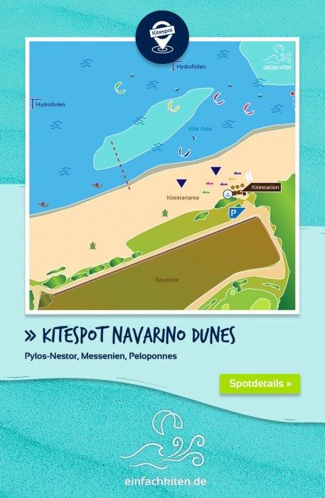 Agios Nikolaos Kitespot Pinterest einfachkiten